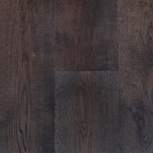European Oak Marsala
