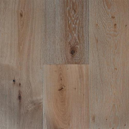 European Oak Perugia