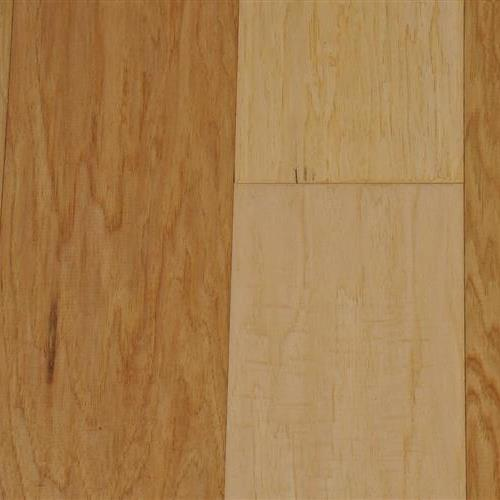 Carolina Classic Hickory Beaufort