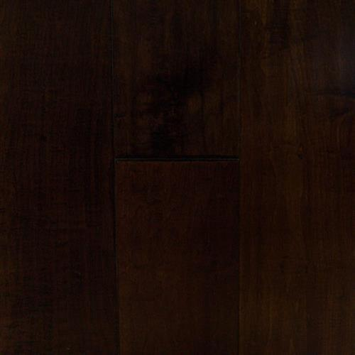 Cantina in Paloma - Hardwood by The Garrison Collection
