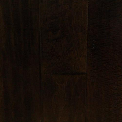 Cantina in Bohemia - Hardwood by The Garrison Collection