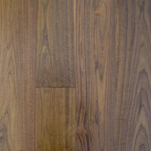 Cantina in Havana Rum - Hardwood by The Garrison Collection