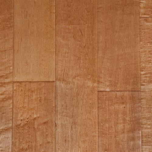 Maple Wheat