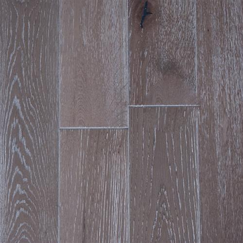 Garrison II Distressed White Oak Grey White Wash