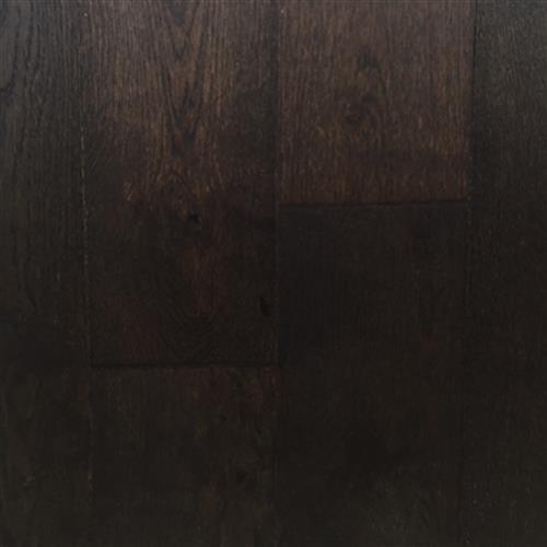 European Oak Carmel
