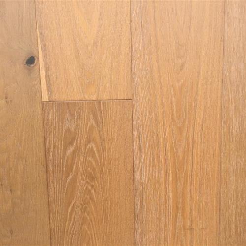 European Oak Malibu