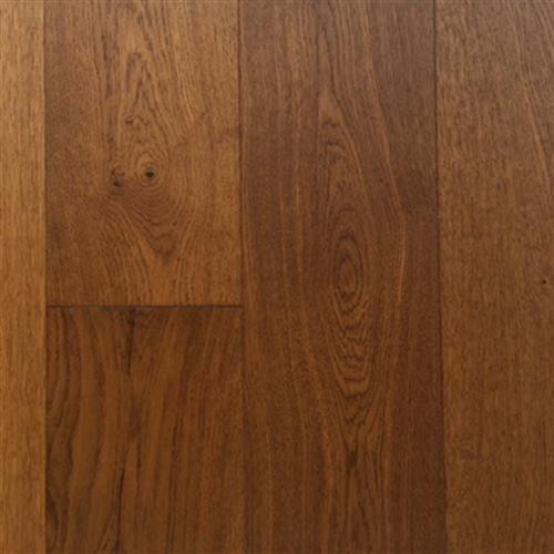 European Oak Monterey