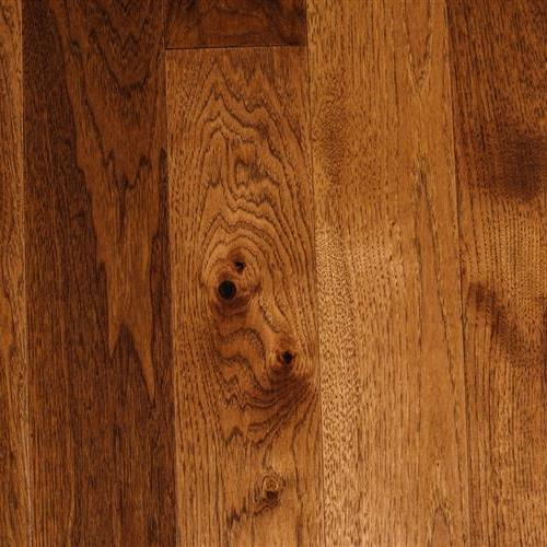 ProductVariant swatch small for Hickory Chateau flooring product