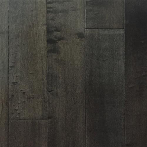 Garrison II Smooth Maple Dapple Grey