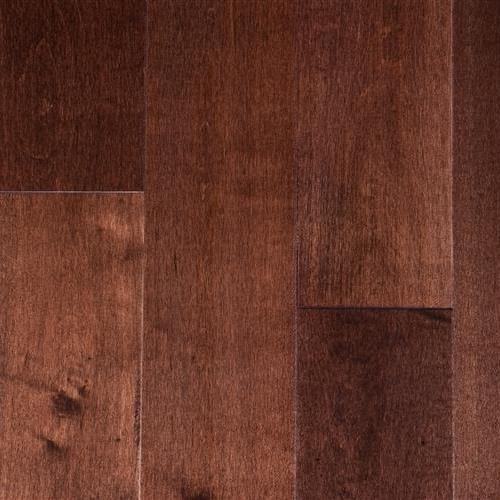 ProductVariant swatch small for Maple Espresso flooring product