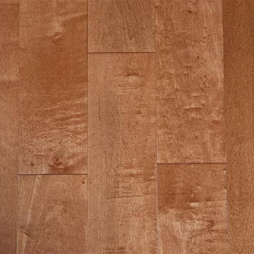 ProductVariant swatch small for Maple Wheat flooring product