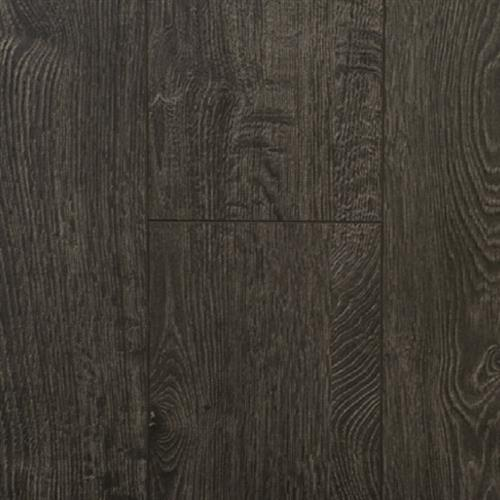 Garrison Laminate in Foix - Laminate by The Garrison Collection