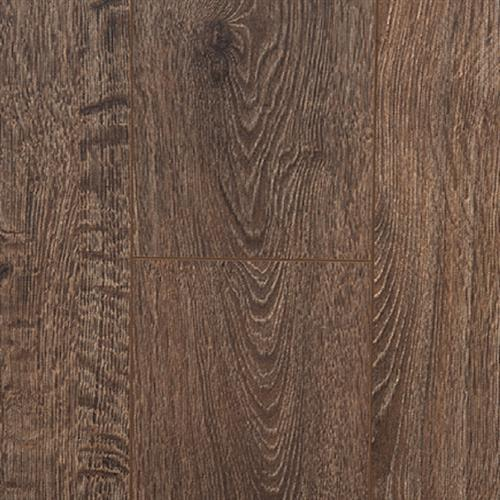 Garrison Laminate in Nime - Laminate by The Garrison Collection