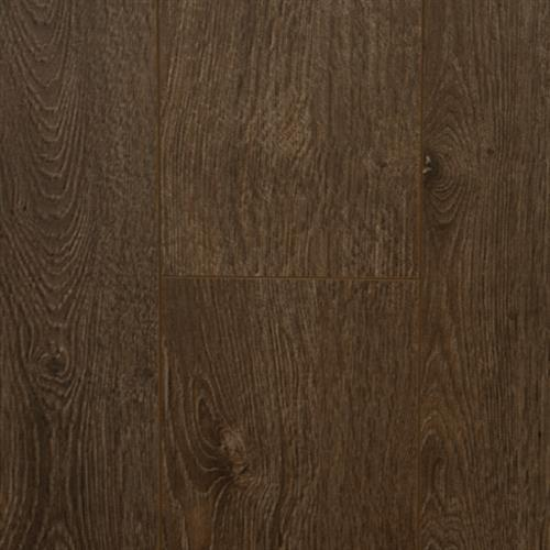 Garrison Laminate in Vesoul - Laminate by The Garrison Collection