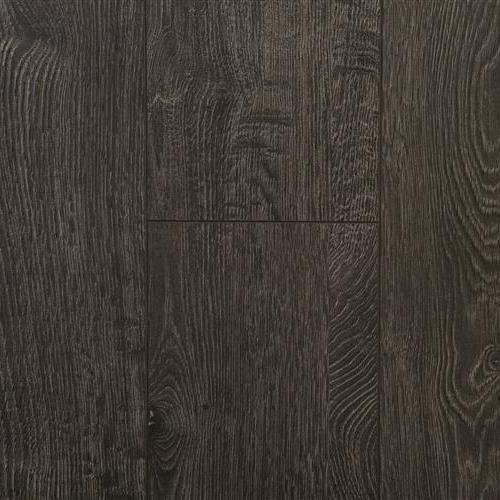 Garrison Laminate Collection Foix
