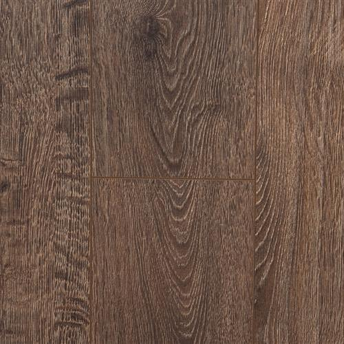 Garrison Laminate Collection Nime