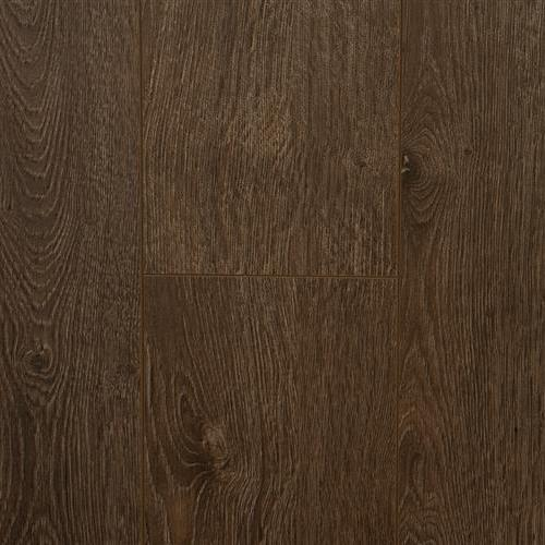 Garrison Laminate Collection Vesoul