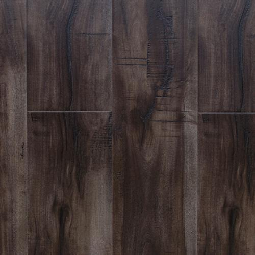 Luxury Laminate in Bora Bora - Laminate by The Garrison Collection