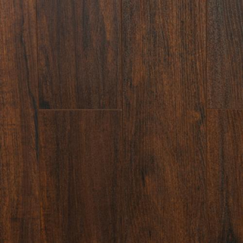 Luxury Laminate in Dark Russet - Laminate by The Garrison Collection