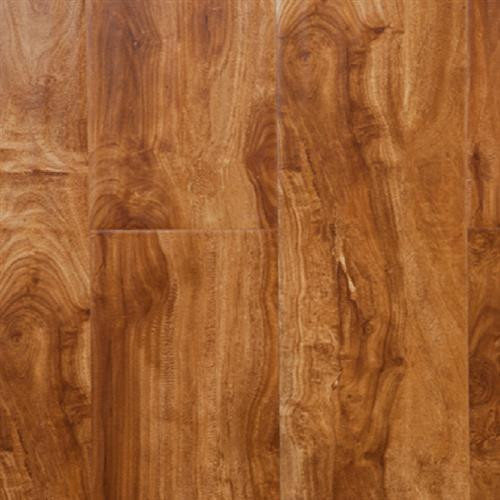 Luxury Laminate in Natural Walnut - Laminate by The Garrison Collection