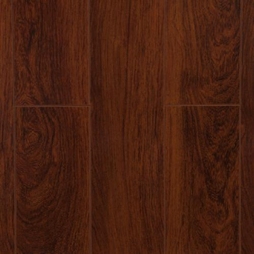 Luxury Laminate in Red Cherry - Laminate by The Garrison Collection