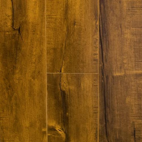 Luxury Laminate in Vandage - Laminate by The Garrison Collection