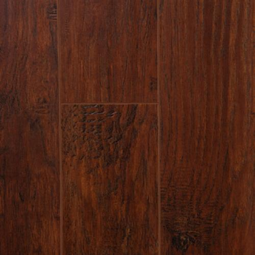 Luxury Laminate in Walnut Mocha - Laminate by The Garrison Collection