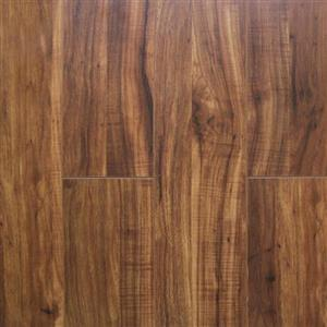 Laminate LuxuryLaminate LuxuryLaminate-AcaciaBronze AcaciaBronze