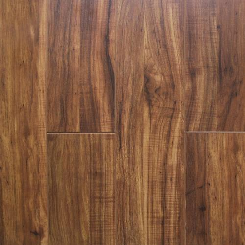Luxury Laminate Acacia Bronze