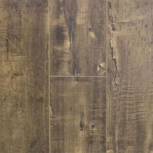 Laminate LuxuryLaminate LuxuryLaminate-Beaute Beaute
