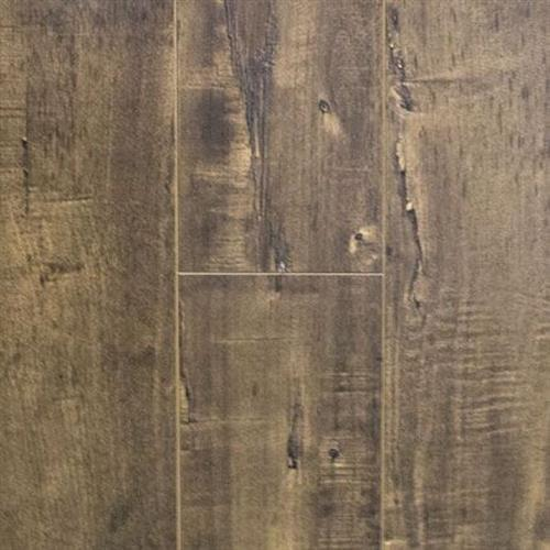 Luxury Laminate Beaute
