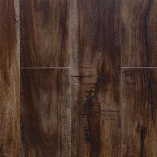 Luxury Laminate Bermuda