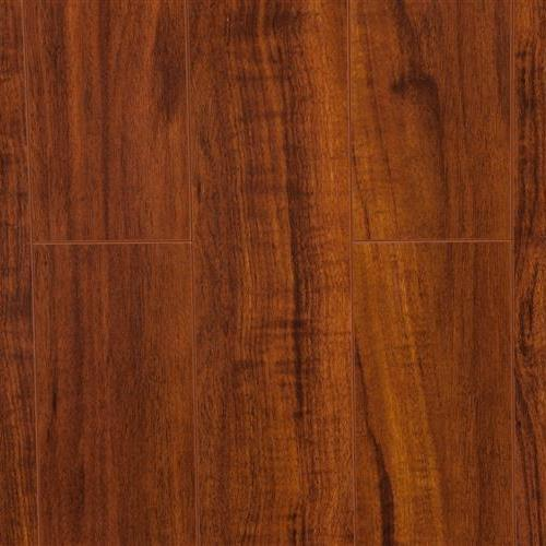 Luxury Laminate Brazillian Gold