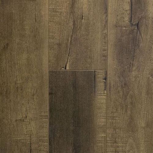 Luxury Laminate in Classique - Laminate by The Garrison Collection