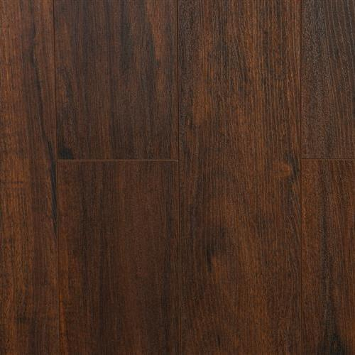 Luxury Laminate Dark Russet