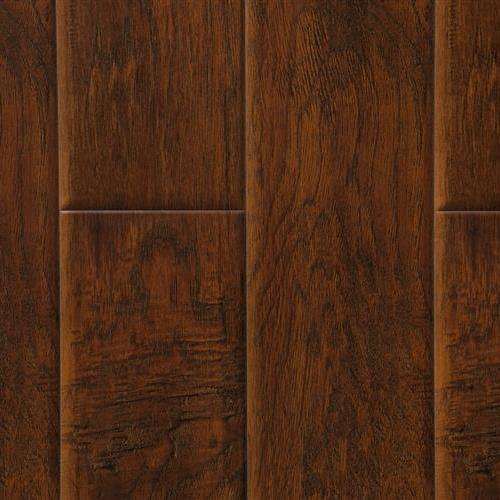 Luxury Laminate Deluxe Copper