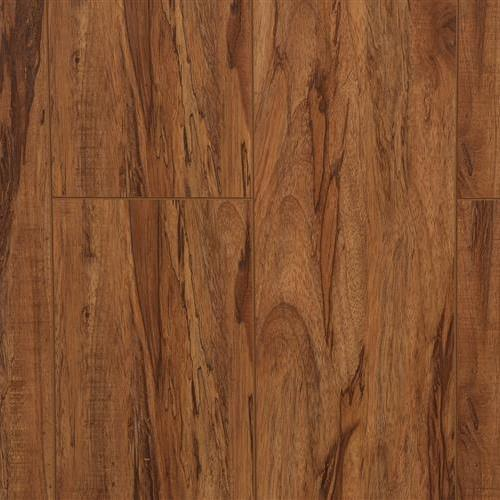 Luxury Laminate Desert Olive
