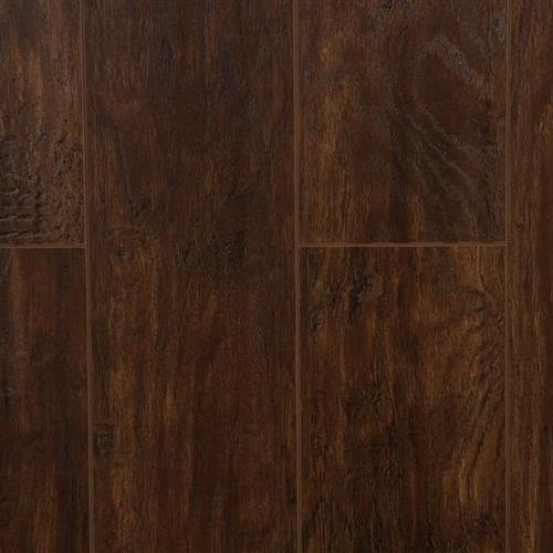 Luxury Laminate Espresso Walnut