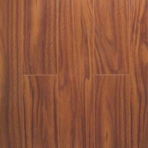 Luxury Laminate Fluorescent Gold