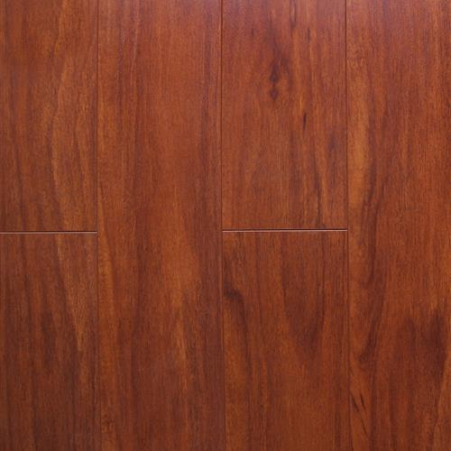 Luxury Laminate in Golden Harvest - Laminate by The Garrison Collection