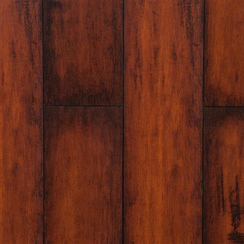 Luxury Laminate Hampton Lava