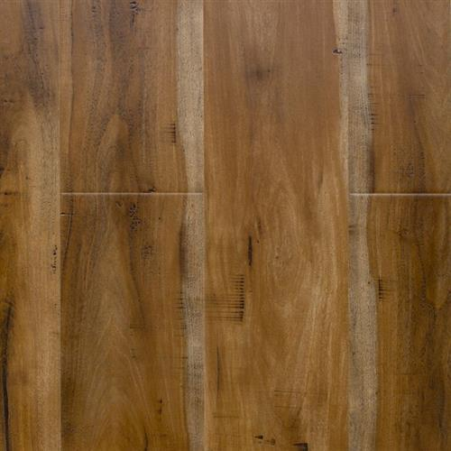 Luxury Laminate Jamaica