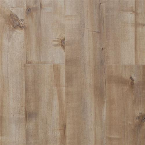 Luxury Laminate Maui