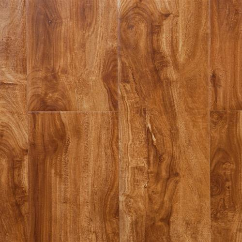 Luxury Laminate Collection Natural Walnut