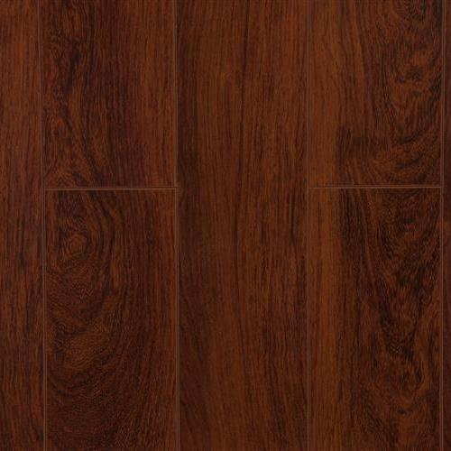 Luxury Laminate Red Cherry