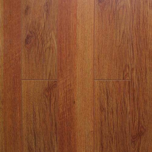 Luxury Laminate in Red Oak - Laminate by The Garrison Collection