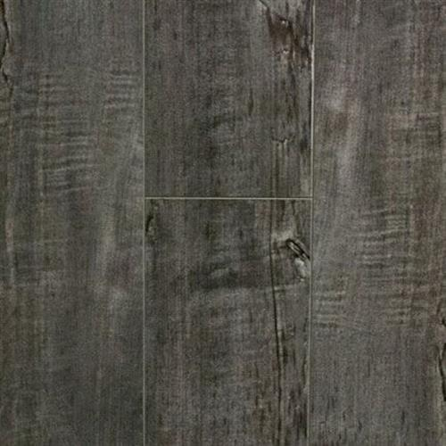 Luxury Laminate Rustique