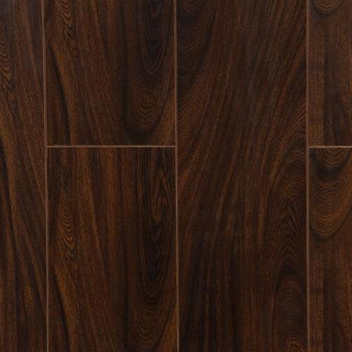 Luxury Laminate in Sienna Cypress - Laminate by The Garrison Collection