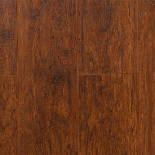 Luxury Laminate Sierra Walnut