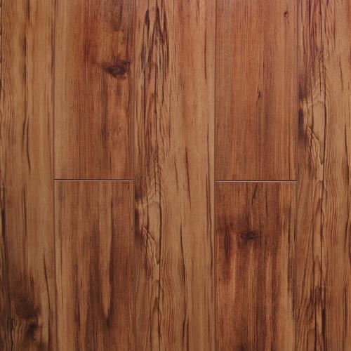 Luxury Laminate Vintage Cherry